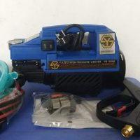 Máy xịt rửa cao áp YASU 1600w