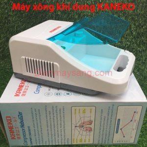 Máy xông khí dung KANEKO công nghệ Nhật Bản