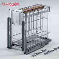 Giá đa năng FS MF300/350/400SPS