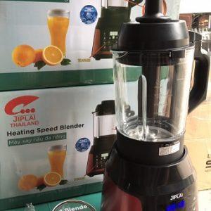 Máy làm sữa hạt đa năng Jiplai JL-518
