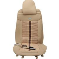 Đệm ghế làm mát và massage trên ô tô Lifepro L267-CS