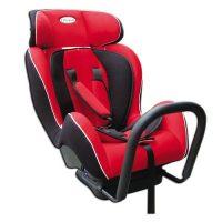 Ghế ô tô dành cho trẻ em Lifepro L282-BS