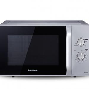 Lò vi sóng Panasonic NN-GM34JMYUE – 23L