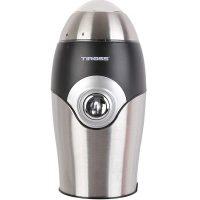 Máy xay cà phê mini Tiross TS-530