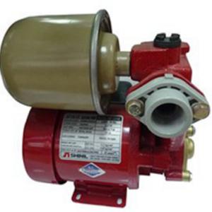 Máy bơm tăng áp tự động shinil Sip-125AE