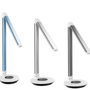 Đèn bàn led Panasonic NNP61922/61923/61925