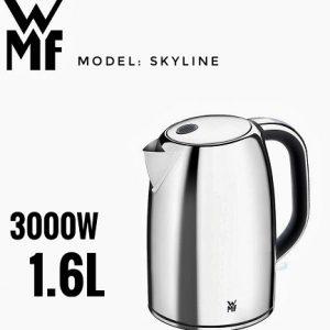 Ấm siêu tốc WMF Skyline 1,6l 3000W