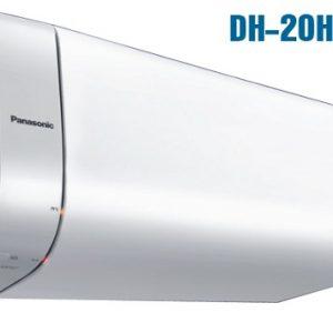 Bình nóng lạnh Panasonic DH-20HAM 20 lít (không cần bảo trì)