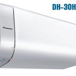 Bình nóng lạnh Panasonic DH-30HAM 30 lít (không cần bảo trì)