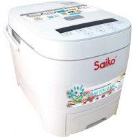 Nồi cơm tách đường Saiko LS-300