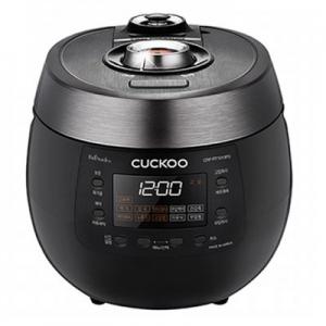 Nồi cơm điện CuckooCRP-RT1010FD