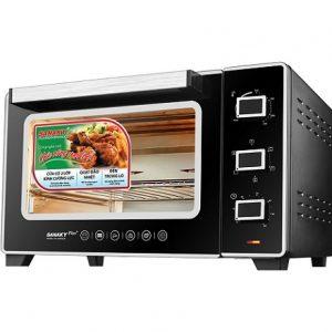 Lò nướng Sanaky VH3599S2D (35 lít)