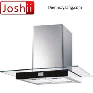 Máy hút mùi Joshii JH-C201T60