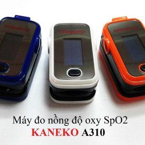 Máy đo nồng độ oxy trong máu Kaneko A310