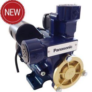 Máy bơm nước tăng áp Panasonic GA-125FAK