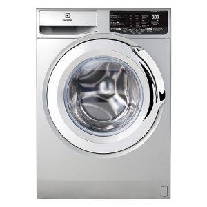 Máy giặt Electrolux EWF9025BQSA – Inverter, 9kg