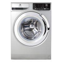 Máy giặt Electrolux EWF9025BQWA – inverter, 9kg