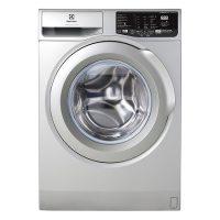 Máy giặt Electrolux EWF8025CQSA – lồng ngang, 8kg