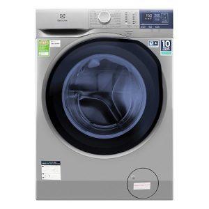 Máy giặt Electrolux EWF9024ADSA – inverter, 9kg