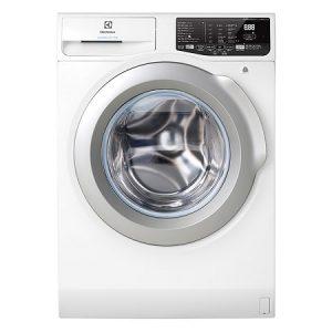 Máy giặt Electrolux EWF8025CQWA – inverter, 8kg