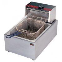 Bếp chiên nhúng điện đơn EF-81