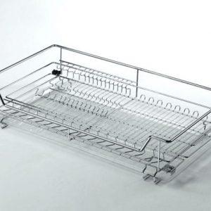 Giá để bát tủ dưới Faster FS BP900/800/700 SPS