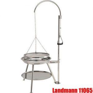 Bếp nướng ngoài trời Landmann 11065