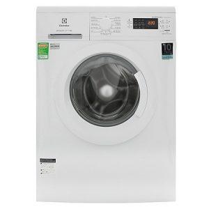 Máy giặt Electrolux EWF8025DGWA – inverter, 8kg