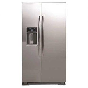 Tủ lạnh Faster Whirlpool – 608 lít, 2 cánh