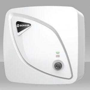 Bình nóng lạnh Sơn Hà 30L – LUX30V