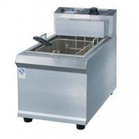 Bếp chiên điện công nghiệp đơn YF-903