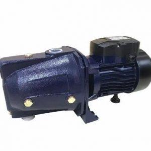 Máy bơm đầu JET Nanoco NJET750-750W