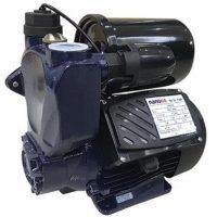 Máy bơm nước nóng tăng áp điện tử Nanoco NSP400-A 400W