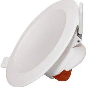 Đèn LED âm trần Nanoco Downlight 8W (NDL083/ NDL084/ NDL086)