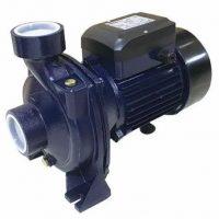 Máy bơm nước ly tâm lưu lượng lớn Nanoco NHF1500 – 1500W