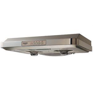 Máy hút mùi Panasonic FV-70HQD1