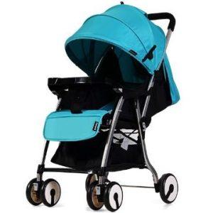 Xe đẩy trẻ em seebaby T05 (new)