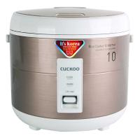 Nồi cơm điện Cuckoo CR-1065 – 1.8 lít