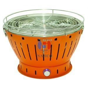 Bếp nướng than hoa Nam Hồng BN03- Hàng xuất khẩu