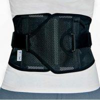 Đai thắt lưng cao cấp iMediCare Presitom VP-ĐTL-Q1
