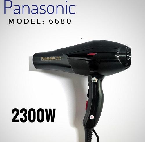 Máy sấy tóc Panasonic 6680 (2300W)