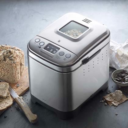 Máy làm bánh mỳ WMF Kult X