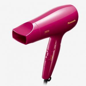Máy sấy tóc Panasonic PAST-EH-ND64 2.300W