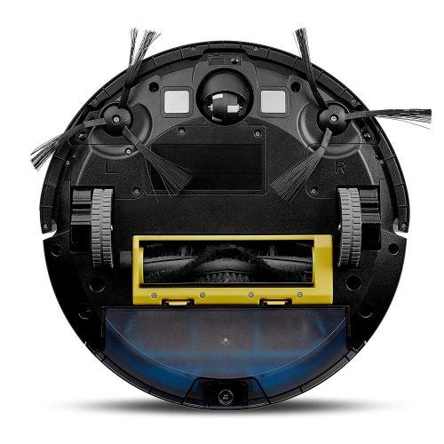 Robot Hút Bụi Medion MD 18318