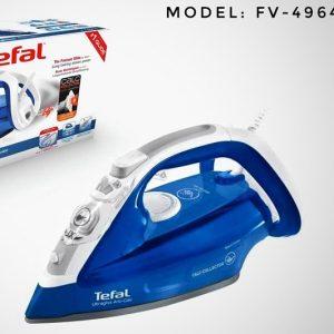 Bàn là hơi nước Tefal FV-4964