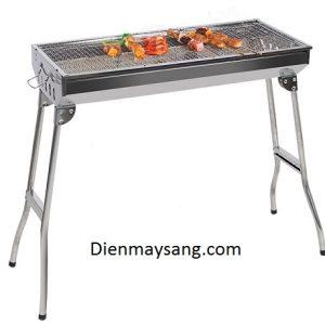 Bếp nướng thịt BBQ Garden BBQ03