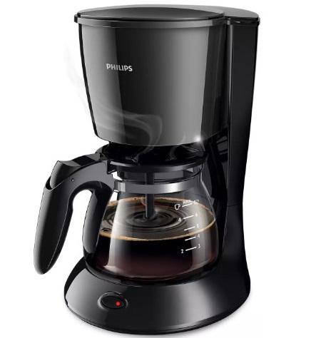 Máy hha cà phê Philips HD7431