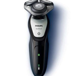 Máy cạo râu khô và ướt Philips S5083